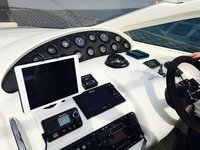 thumbnail-13 Gobbi 37.0 feet, boat for rent in Balearic Islands, ES
