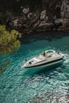 thumbnail-3 Gobbi 37.0 feet, boat for rent in Balearic Islands, ES