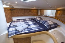 thumbnail-17 Gobbi 37.0 feet, boat for rent in Balearic Islands, ES