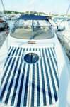 thumbnail-9 Gobbi 37.0 feet, boat for rent in Balearic Islands, ES