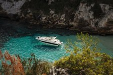 thumbnail-5 Gobbi 37.0 feet, boat for rent in Balearic Islands, ES
