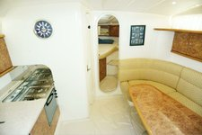 thumbnail-15 Gobbi 37.0 feet, boat for rent in Balearic Islands, ES