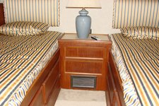 thumbnail-10 Hatteras 60.0 feet, boat for rent in Sag Harbor, NY