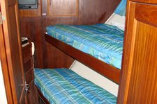thumbnail-9 Hatteras 60.0 feet, boat for rent in Sag Harbor, NY