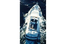thumbnail-3 Hatteras 60.0 feet, boat for rent in Sag Harbor, NY
