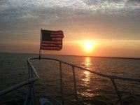 thumbnail-11 Hatteras 60.0 feet, boat for rent in Sag Harbor, NY