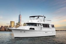 thumbnail-2 Hatteras 70.0 feet, boat for rent in New York, NY