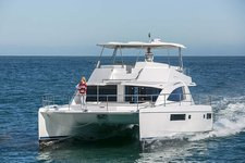 thumbnail-21 Leopard 51.0 feet, boat for rent in Miami, FL