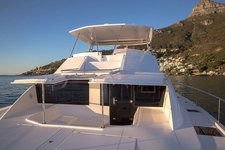 thumbnail-24 Leopard 51.0 feet, boat for rent in Miami, FL