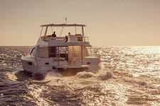thumbnail-20 Leopard 51.0 feet, boat for rent in Miami, FL
