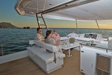 thumbnail-16 Leopard 51.0 feet, boat for rent in Miami, FL
