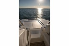 thumbnail-25 Leopard 51.0 feet, boat for rent in Miami, FL