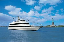 thumbnail-2 Luxury 200.0 feet, boat for rent in Weehawken, NJ