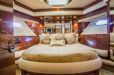 thumbnail-12 Marquis 65.0 feet, boat for rent in West Palm Beach,