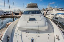 thumbnail-4 Marquis 65.0 feet, boat for rent in West Palm Beach,