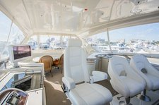 thumbnail-7 Marquis 65.0 feet, boat for rent in West Palm Beach,