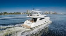 thumbnail-2 Marquis 65.0 feet, boat for rent in West Palm Beach,