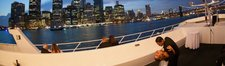 thumbnail-12 Network Marine 125.0 feet, boat for rent in New York, NY
