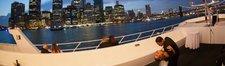 thumbnail-12 Network Marine 125.0 feet, boat for rent in New York, NY
