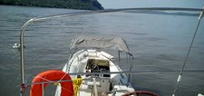 thumbnail-2 Novurania Boats 25.0 feet, boat for rent in Nyack, NY
