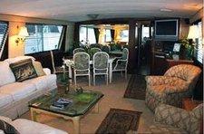 thumbnail-3 Palmer 60.0 feet, boat for rent in Brooklyn, NY