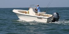 thumbnail-1 Parker 23.0 feet, boat for rent in Sag Harbor, NY