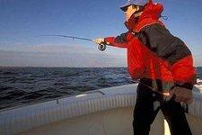 thumbnail-2 Parker 23.0 feet, boat for rent in Sag Harbor, NY