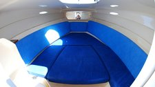 thumbnail-4 Real 26.0 feet, boat for rent in Alcantara, PT