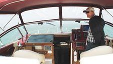 thumbnail-4 Sea Ray 30.0 feet, boat for rent in Center Moriches, NY