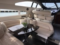 thumbnail-10 Sunseeker 75.0 feet, boat for rent in Miami Beach, FL