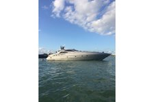 thumbnail-14 Sunseeker 75.0 feet, boat for rent in Miami Beach,