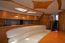 thumbnail-4 Sunseeker 75.0 feet, boat for rent in Miami Beach,