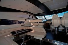 thumbnail-7 Sunseeker 75.0 feet, boat for rent in Miami Beach,