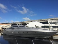 thumbnail-11 Sunseeker 75.0 feet, boat for rent in Miami Beach, FL