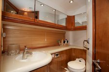 thumbnail-6 Sunseeker 75.0 feet, boat for rent in Miami Beach,