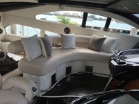 thumbnail-9 Sunseeker 75.0 feet, boat for rent in Miami Beach,