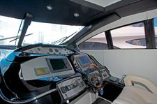 thumbnail-5 Sunseeker 75.0 feet, boat for rent in Miami Beach,
