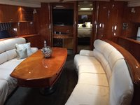 thumbnail-12 Sunseeker 75.0 feet, boat for rent in Miami Beach,