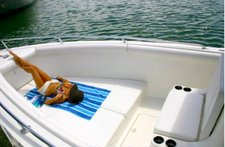 thumbnail-1 marlago 31.0 feet, boat for rent in Key Biscayne, FL