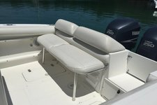 thumbnail-8 marlago 31.0 feet, boat for rent in Key Biscayne, FL