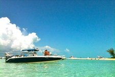 thumbnail-7 marlago 31.0 feet, boat for rent in Key Biscayne, FL