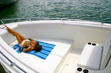 thumbnail-5 marlago 31.0 feet, boat for rent in Key Biscayne, FL