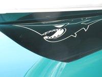 thumbnail-6 Jokerboat 21.0 feet, boat for rent in Split region, HR