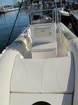 thumbnail-5 Jokerboat 21.0 feet, boat for rent in Split region, HR