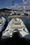 thumbnail-3 Jokerboat 22.0 feet, boat for rent in Split region, HR