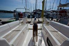 thumbnail-8 AD Boats 34.0 feet, boat for rent in Split region, HR