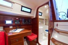 thumbnail-7 AD Boats 34.0 feet, boat for rent in Split region, HR