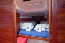 thumbnail-9 AD Boats 34.0 feet, boat for rent in Split region, HR