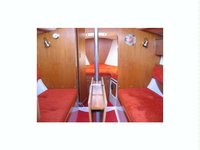 thumbnail-2 Albin Marin 25.0 feet, boat for rent in Stockholm County, SE