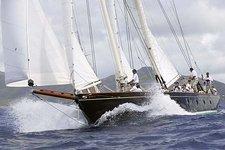 thumbnail-5 Alden 80.0 feet, boat for rent in Sag Harbor, NY